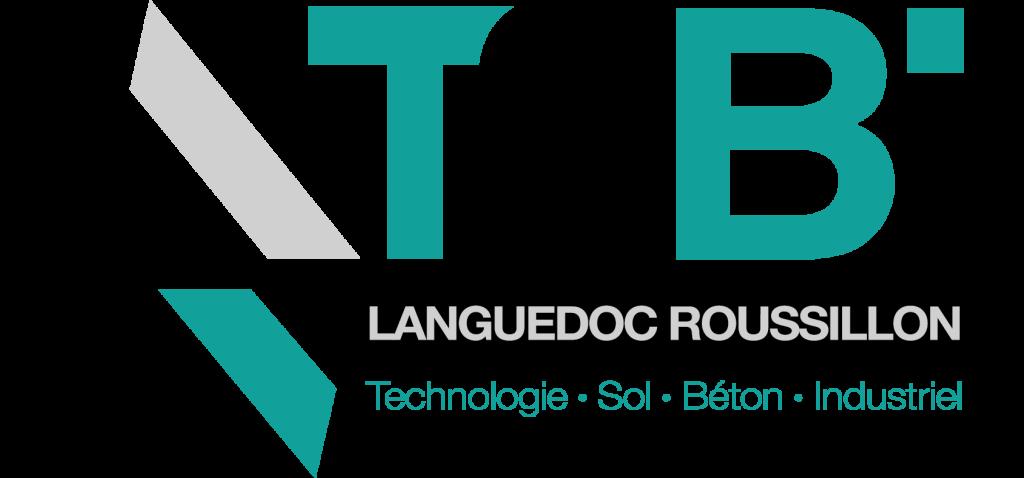 TSBI Logo